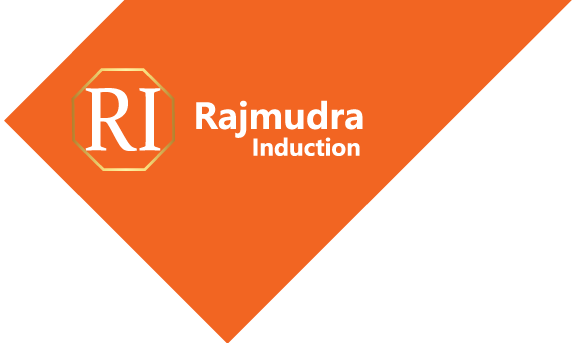 Raj Mudra Induction